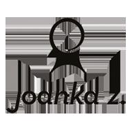 joanka-z