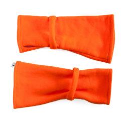 Joanka z - mitenki - pomarańcz-3