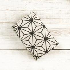 portfel-geometric-1